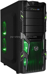 For professional factory price atx computer cpu case with high quality