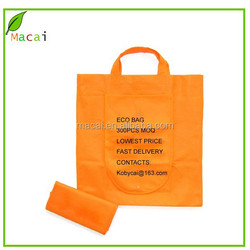 foldable non woven document bags