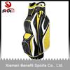 2014 custom unique golf bags
