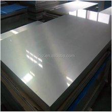 Aluminum supplier 3003 O price of aluminum sheet 3003 O aluminum sheet panels
