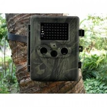 HT-002Li 12MP Waterproof Hunting China Trail Camera ht-002,Wildlife Scouting Camera,infrared Digital Scouting Camera