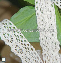 crochet mantel de encaje para poncho mexicano