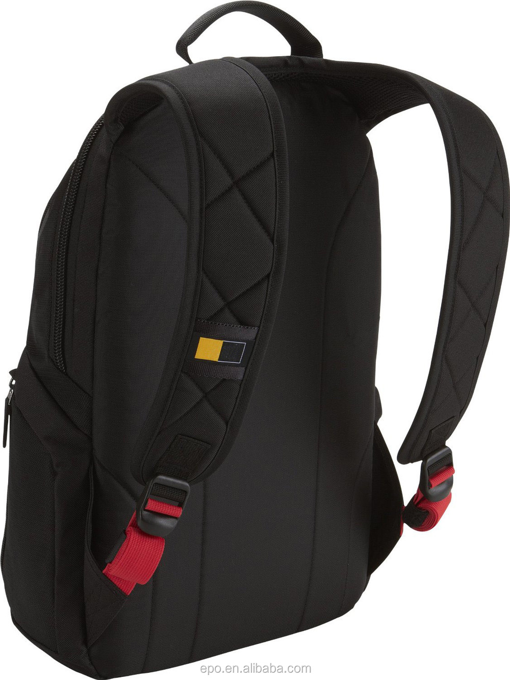 Best selling custom backpack laptop bag with top quality for man