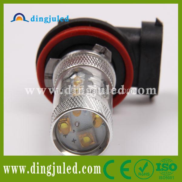 2014 새로운 제품 뜨거운 판매 fod 오토바이 자동차 안개 빛 안개 빛 9005 9006