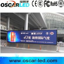 P10 Alibaba xxx Photos LED Display