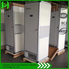 6000W ventilation fan fresh air system