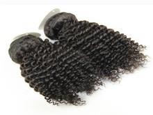 2015 Hot Selling Brazilian Human Hair, Unprocessed Wholesale Virgin Brazilian Hair