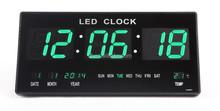 Moderne coucou horloge à vendre