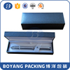 High quality different shape cheap pen box