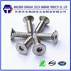 /p-detail/China-fabricante-del-tornillo-m6.0x18-hexagonal-avellanada-cabeza-de-tornillo-de-la-m%C3%A1quina-300003993805.html