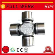 Universal joint,auto parts,universal cross bearing U932-1 used for volvo truck