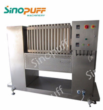 2015 New Designed Automatic Potato Chips Sclier/ /Cutter
