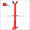 Torin BigRed 150KG Easy Used Stable Steel Motorcycle Stand