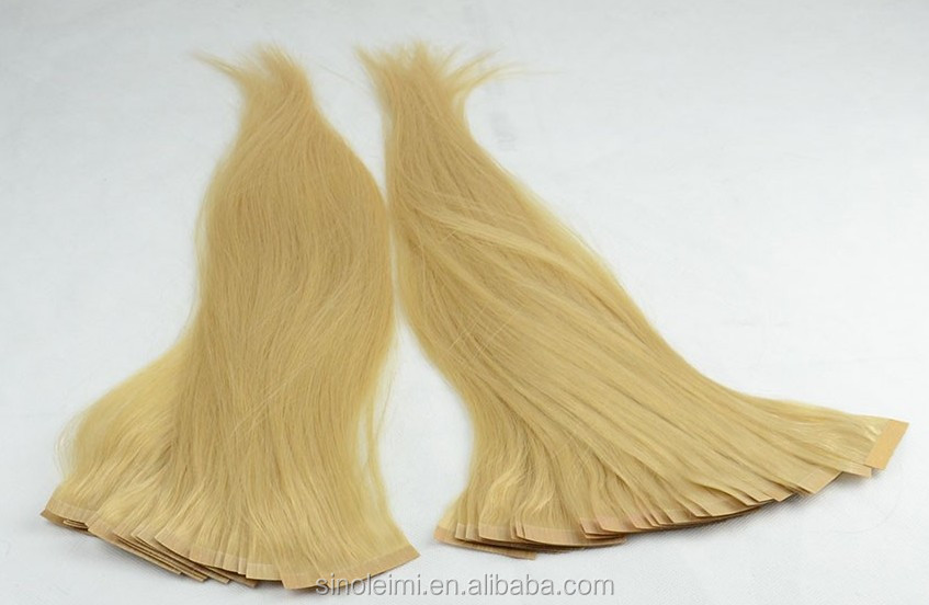 Hair Extensions Wholesale Europe 100