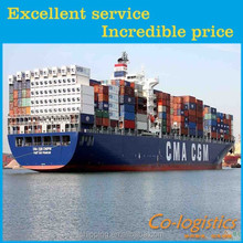 professional china shipping agency to paraguay -Grace Skype: colsales12