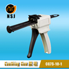 75ml 10:1 Double Glue Dispenser Machine