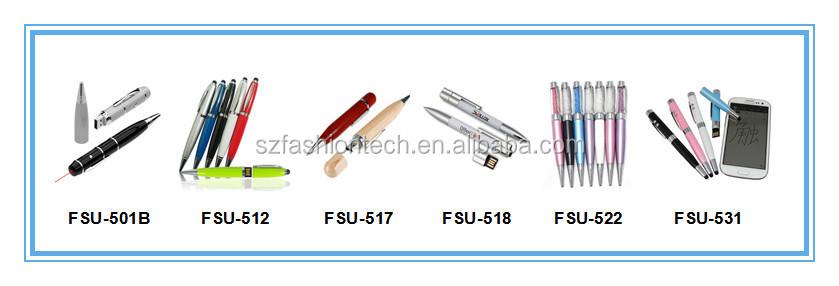 USB Pen.jpg