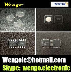 (Electronic Components)TC551001APL-85