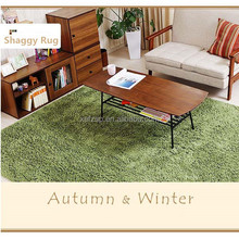 decor washable surya textiles living room rugs prices