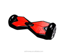Samsung Battery smart balance wheel hover board self balanced scooter 2 wheel hoverboard China Factory