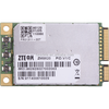 4G ZTE ZM8620 module For metering, tracking systems, security solutions, routers, wireless POS, mobile computing devices, PDAs