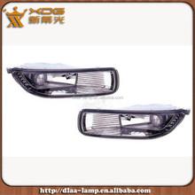 New Arrival Car Body Parts , Toyot Corolla 03 04 Car Fog Lamp