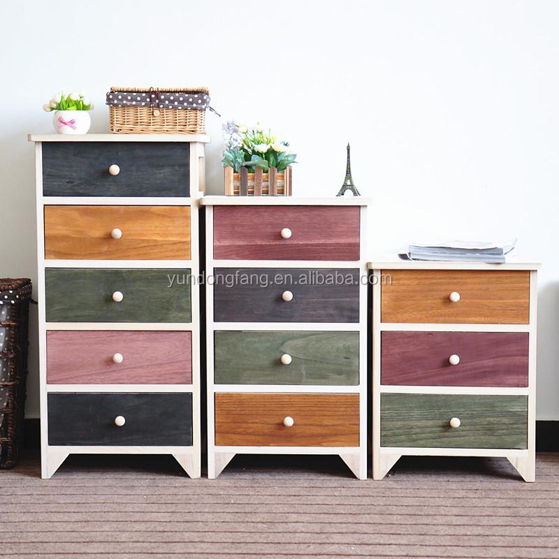 Cheap Wood Modern Sideboard Buy Modern Sideboard Modern Living Room Sideboard Modern Dining