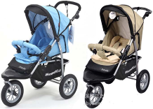 2015 baby products high Quality with En1888 Approved New Design Baby Stroller