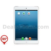 C785 5-point Capacitive G+G Touch Screen 4.2.2 MTK6589 Quad-core 1.2GHz 3G Phablet Android device 7.85inch Tablet PC
