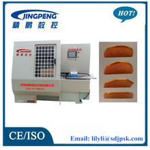 High precision Automatic CNC Chamfering machine For sale