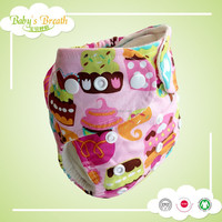 CPTT006 Multiple Designs Nice Wholesale Baby Wizard Cloth Diaper, cloth diapers wholesale