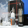 2014 Most Popular Promotion!Lastest Model ROCKET high quanlity product