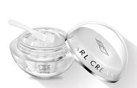 OEM skin shine beauty cream Luxury skin whitening glow cream & lotion