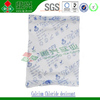 Hot sale factory price 10g non woven and tyvek packet Calcium Chloride powder desiccant for container