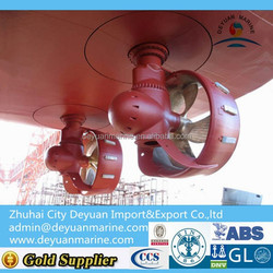Ship Rudder propeller for sale
