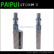 2015 new product development best selling products e cigarette shenzhen best selling e cigarette mod box