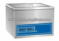 19L 40 KHz Sigle Frequency Digital Ultrasonic Cleaner (Skype:phoenix-biobase)