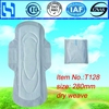 Loves Moon Anion Sanitary Napkin/Towel Manufacturing