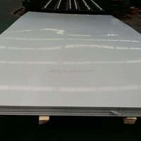 201 stainless steel sheet/plate COLD ROLLED