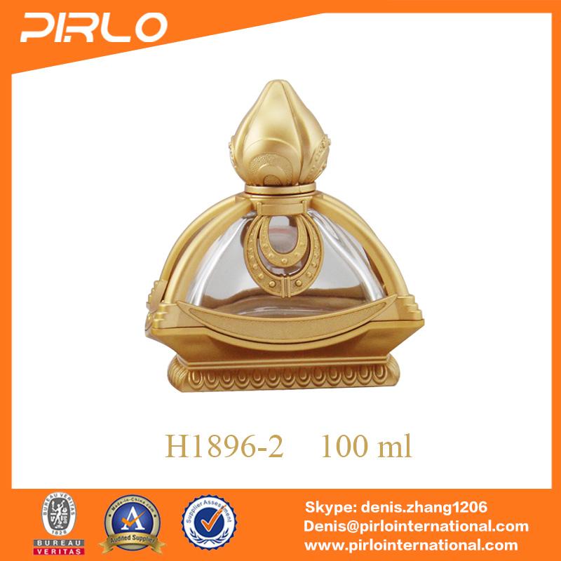 H1896-2.JPG