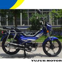 adult pocket bike/gasoline pocket bike/pocket bike 80cc