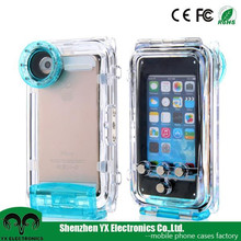 for waterproof case iphone 6 underwater diving water proof phone cases
