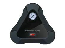 Mini Portable Car Air Compressor 12v Auto Inflatable Pumps Electric Tire Inflator 100psi