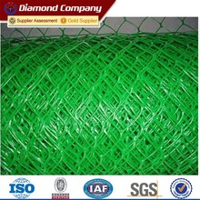 HDPE Construction Safety Net/Building Safety Net/Plastic Net plastic flat mesh