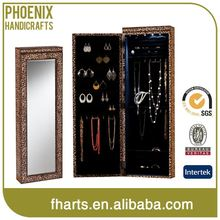 Best Price Customize Full Length Modern Mirror Furniture