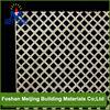kraft paper mesh kraft paper pouch for paving mosaic