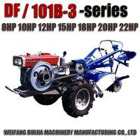 Hot sale diesel engine 8-22HP tractors prices of sale ! Cheap used kubota tractor prices of sale !