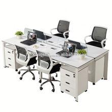 office workstation fit desk