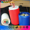 10L beer Cans 21 Cans thermoelectric Cooler and warmer Insulated Cooler