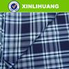 Hot sale new design popular 4-10oz denim wholesale fabric for Pants & Trousers, Jeans